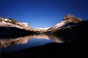 baker-lake